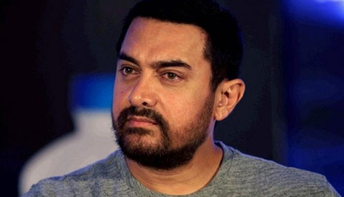 मुझे पता है कि मैं स्टारडम खो दूंगा लेकिन मैं इससे डरता नहीं: आमिर खान