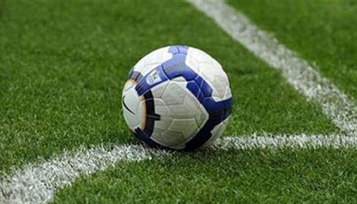 एएफसी फुटबॉल: मकाऊ पर जीत के साथ एशिया कप में जगह पक्की करने उतरेगा भारत