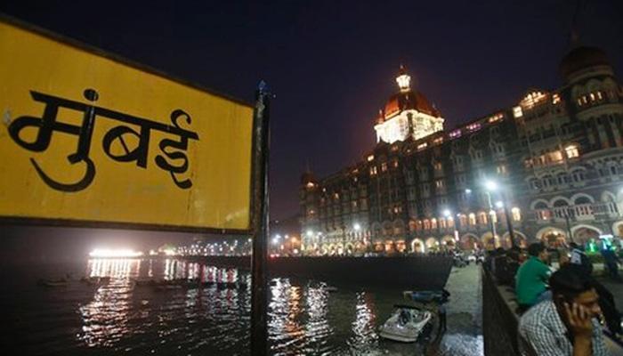 मुंबई में रहने वाले ज्यादातर लोगों को है ये समस्या