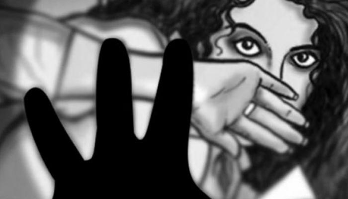 पलवल: छह वर्षीय बालिका के साथ किया सामूहिक दुष्कर्म