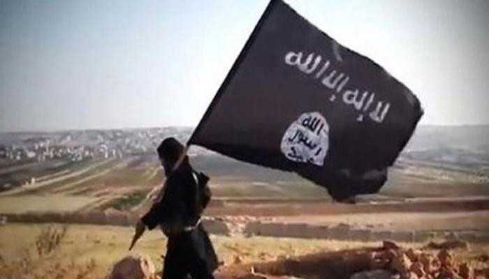विस्थापित सीरियाई लोगों पर IS का हमला, 18 मरे