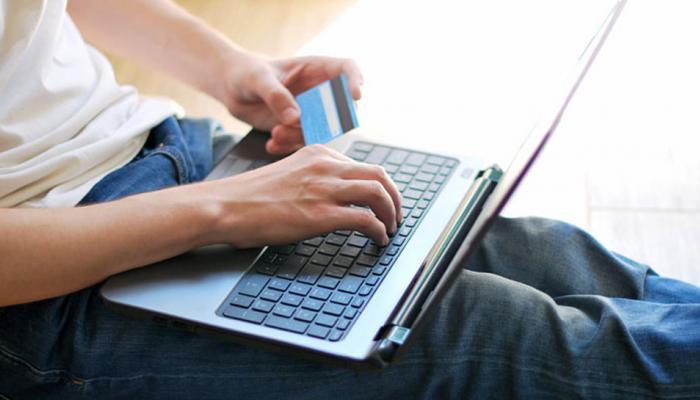 फेस्टिव सीजन में 30 हजार करोड़ की ऑनलाइन खरीदारी करेंगे लोग