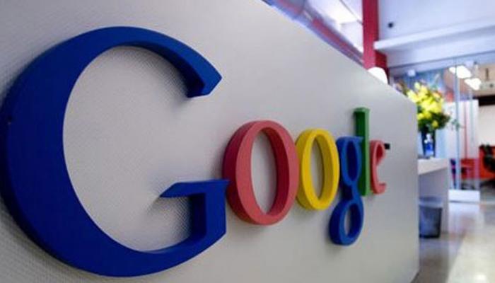गूगल का नया एडवर्डस फीचर लॉन्च, पहले से आसान होगा काम