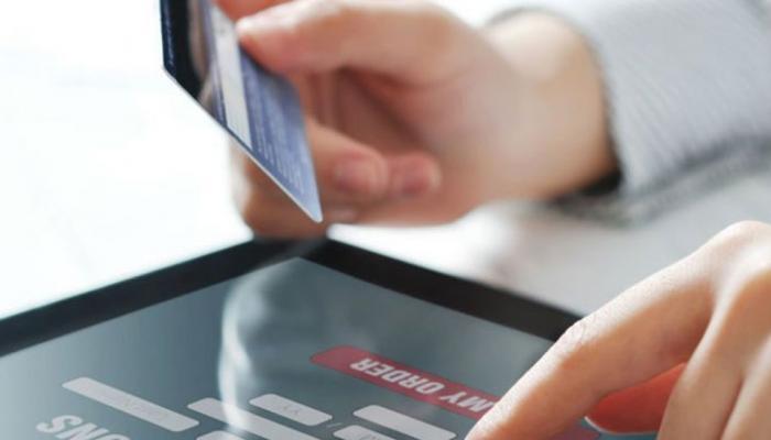 RBI की नई गाइडलाइंस, अब और आसान हुआ ई-वॉलेट यूज करना