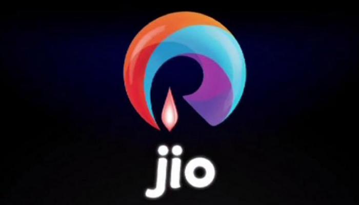 रिलायंस जियो को Q2 में 270.5 करोड़ रुपये का घाटा, ग्राहकों की संख्या 13 करोड़ के पार