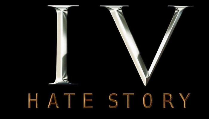 जानिए, कब रिलीज होगी उर्वशी रौतेला की फिल्म 'हेट स्टोरी 4'
