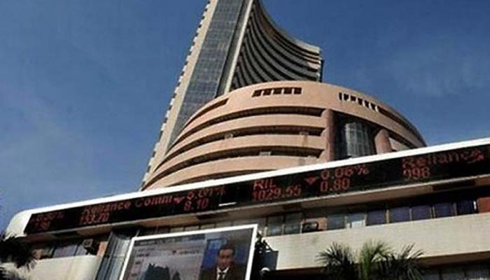 शेयर बाजार : दिवाली के बाद सभी की नजर तिमाही नतीजों पर