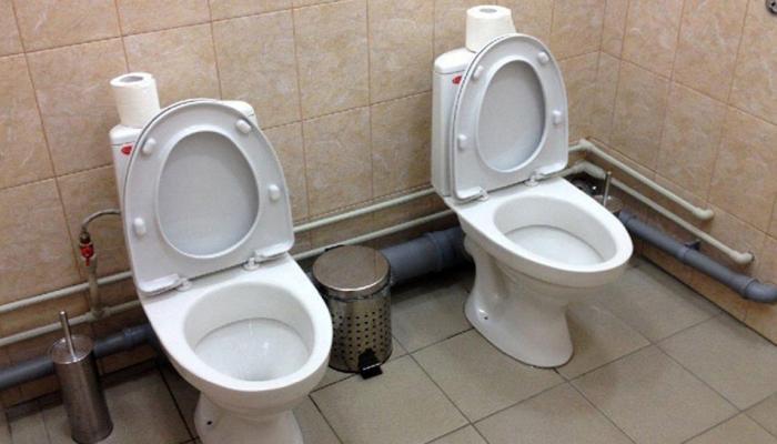 देशभर के मदरसों में एक लाख टॉयलेट बनवाएगी मोदी सरकार, जल्द शुरू होगा काम