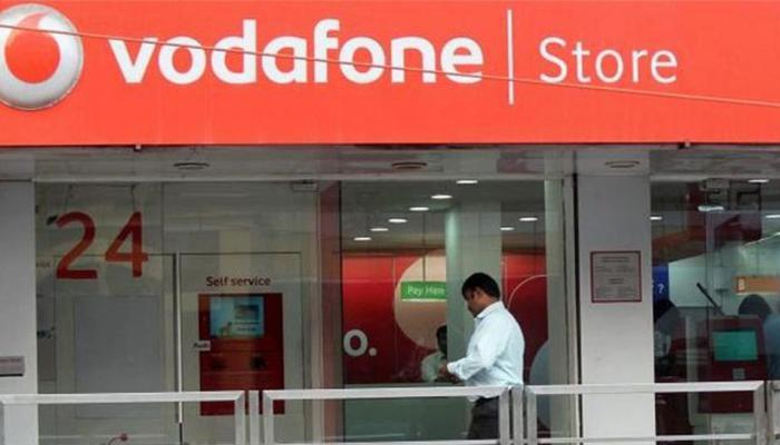 Vodafone का दिवाली ऑफर : 399 में 6 महीने अनलिमिटेड कॉलिंग और डाटा