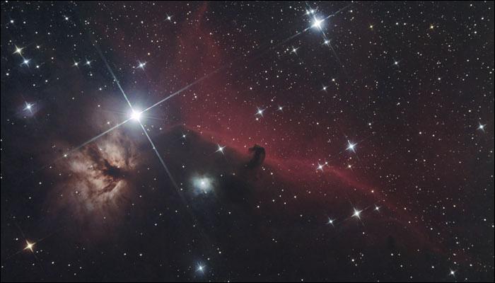 दो न्यूट्रॉन तारों के बीच टक्कर से खुलेगा ब्रह्मांड के निर्माण का रहस्य