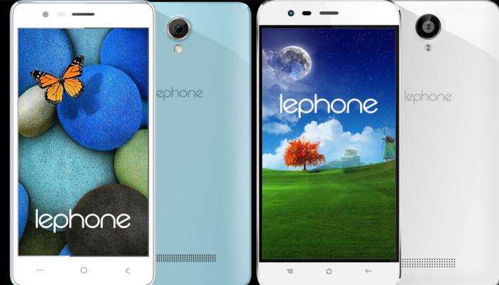 22 भारतीय भाषाओं में काम करेगा यह स्मार्टफोन, कीमत 5,499 रुपये