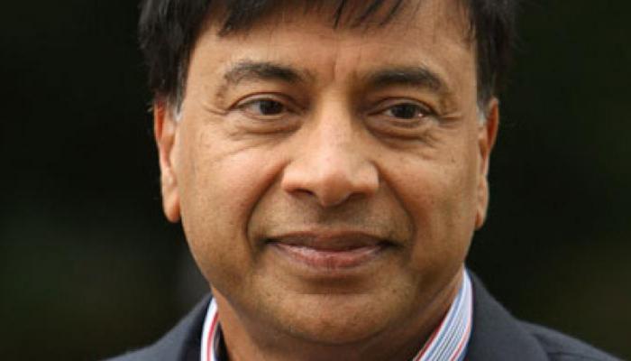 लक्ष्मी मित्तल ने हार्वर्ड विश्वविद्यालय को दिया 2.5 करोड़ डॉलर का डोनेशन