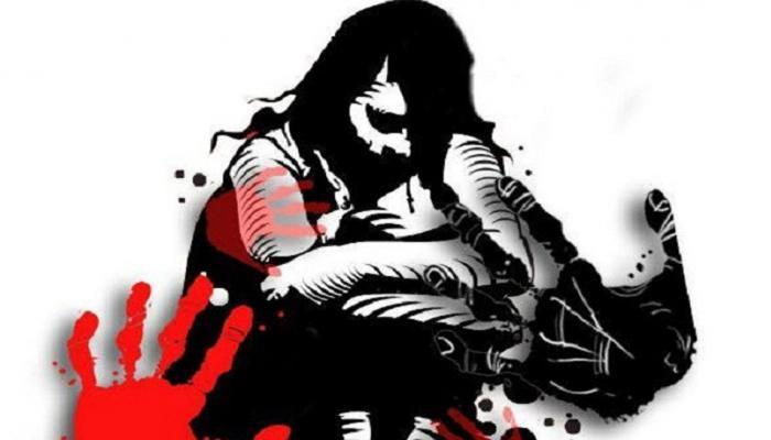 नाबालिग की बलात्कार के बाद बेरहमी से हत्या, आरोपियों की तलाश में पुलिस