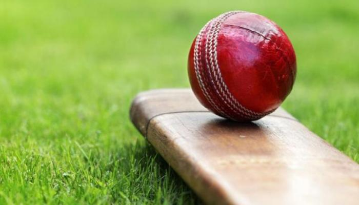 IND vs NZ: न्यूजीलैंड को दूसरे मैच में बोर्ड एकादश के खिलाफ बेहतर खेल की उम्मीद