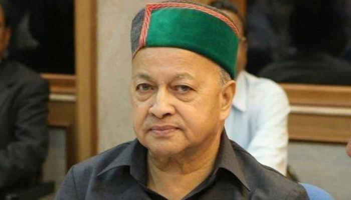 हिमाचल प्रदेश चुनाव: नामांकन के तीसरे दिन 15 उम्मदीवारों ने भरा पर्चा