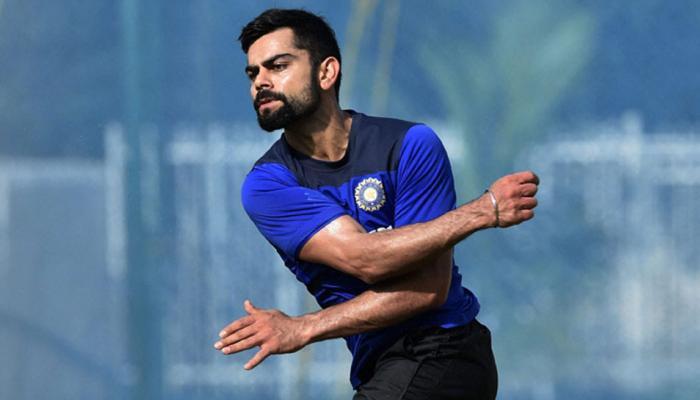 विराट कोहली नहीं, यह 'कंगारू' है दुनिया में सबसे ज्यादा सैलरी पाने वाला क्रिकेटर