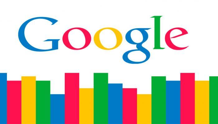 भारतीयों की फर्स्ट च्वाइस ब्रांड है Google, मारुति सुजुकी पर भी है भरोसा