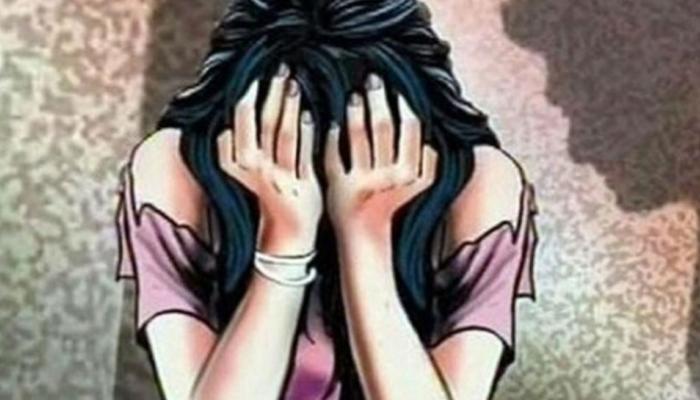 शाहजहांपुर : हत्या से पहले दलित किशोरी के साथ हुआ था गैंगरेप