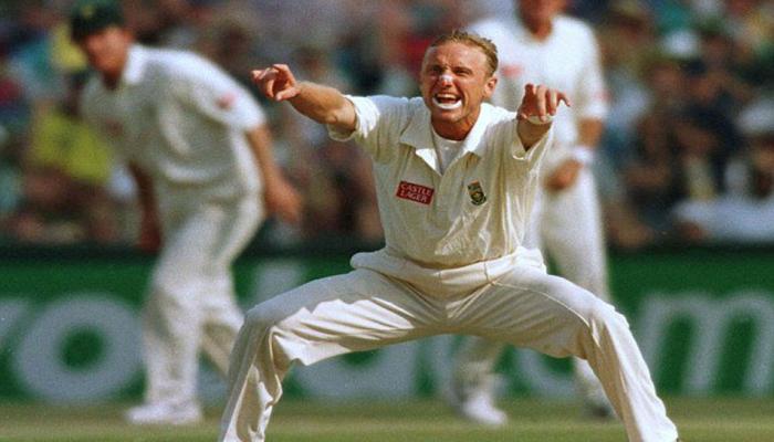 इस दक्षिण अफ्रीकी खिलाड़ी ने वनडे में भारत के खिलाफ किया डेब्यू, 5 विकेट लेकर बनाया रिकॉर्ड