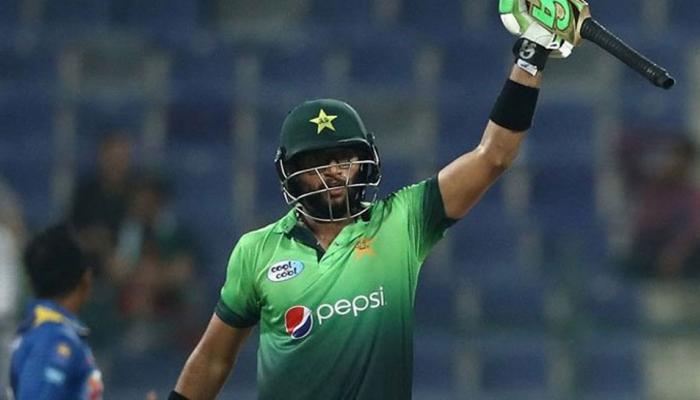 इंजमाम उल हक के भतीजे ने आते ही पाकिस्तान क्रिकेट में मचा दिया तलहका