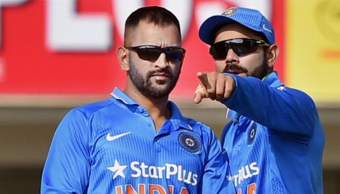 INDvsNZ: 'कंगारुओं' के बाद 'कीवियों' को धूल चटाने के लिए टीम इंडिया का मास्टर प्लान