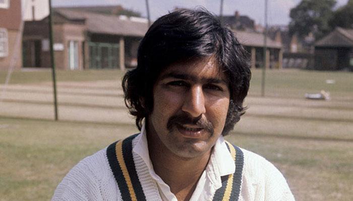 पाकिस्तान के इस पूर्व क्रिकेटर को मिली जान से मारने की धमकी
