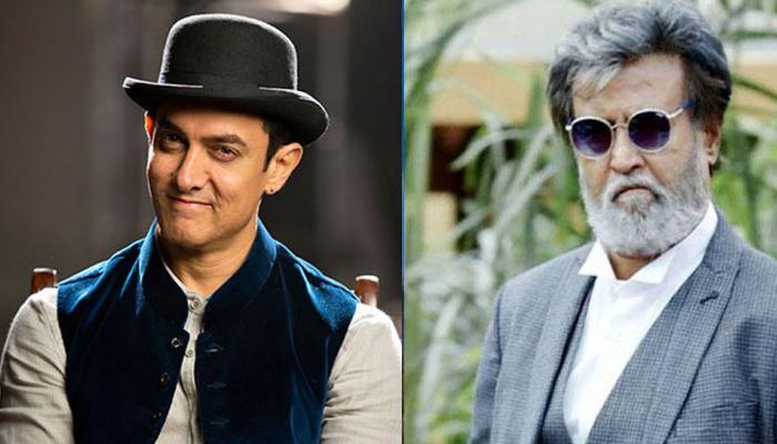 खुलासा: रजनीकांत के लिए आमिर खान ने ठुकरा दिया था '2.0' का यह बड़ा ऑफर!