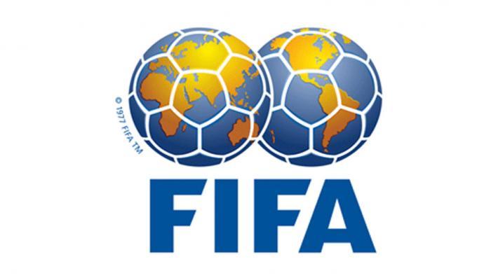 FIFA U17 World Cup 2017: सेमीफाइनल के लिए आज होगी ब्राजील और जर्मनी में भिड़ंत