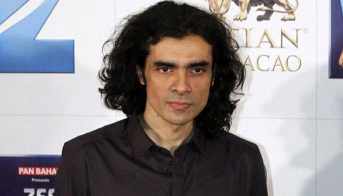 इम्तियाज अली ने कहा- 'बनावटीपन फिल्म को बेकार बनाता है'
