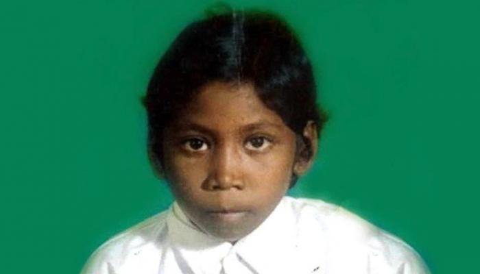 झारखंड: भूख से मरी बच्ची की मां पर एक और आफत, लोगों ने गांव से निकाला बाहर