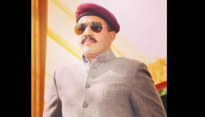 हिमाचल चुनाव : कांग्रेस की अंतिम सूची में वीरभद्र सिंह के बेटे का नाम शामिल