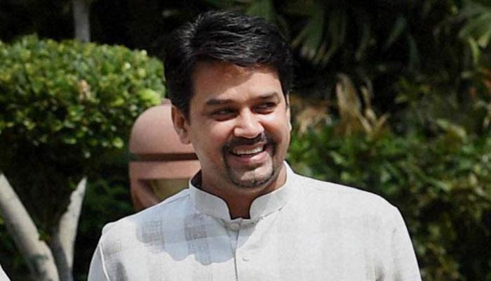 हिमाचल चुनाव : आध्यात्मिक नेताओं का समर्थन हासिल करने में जुटी बीजेपी