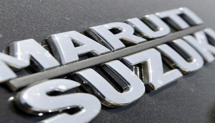 मारुति सुजुकी भारत की सबसे बड़ी यात्रा वाहन निर्यातक कंपनी बनी