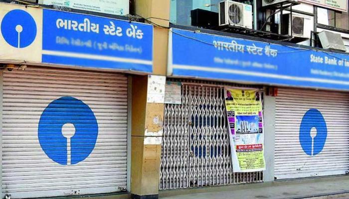 बैंकों ने शहरों में बंद किए 358 ATM, जानिए क्या है इसका बड़ा कारण