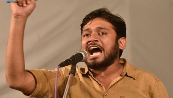 कन्हैया को अगले लोकसभा चुनाव में बिहार से उम्मीदवार बनाया जा सकता  है : भाकपा