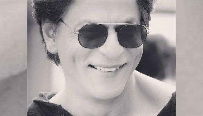 बर्थडे स्पेशल: ऐसे ही नहीं बॉलीवुड के 'बादशाह' कहलाते हैं शाहरुख खान...