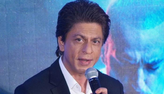 'DHOOM 4' में शाहरुख खान दिखेंगे या नहीं? लीजिए मिल गया जवाब...
