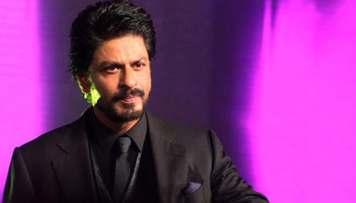 शाहरुख खान किसी को 'न' कहने के लिए लेते हैं इतना वक्त