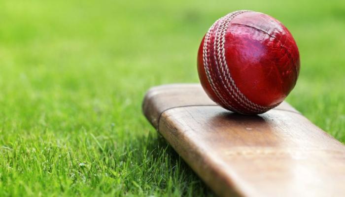 रणजी ट्रॉफी: आंध्र ने मप्र को हराकर दर्ज की पहली जीत, त्रिपुरा vs बड़ौदा मैच ड्रा