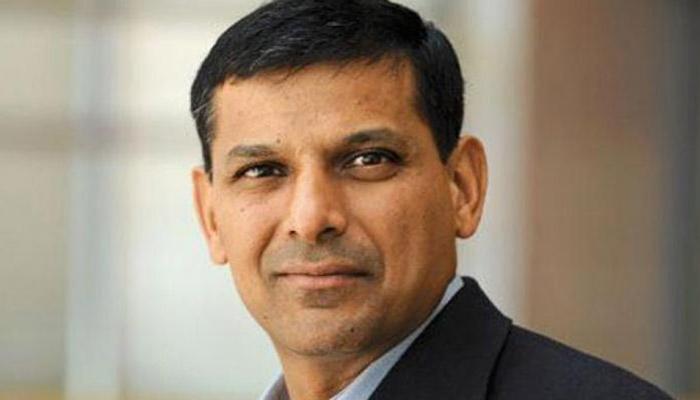पूर्व आरबीआई गवर्नर रघुराम राजन ने ठुकराया AAP का ऑफर, नहीं जाएंगे राज्यसभा
