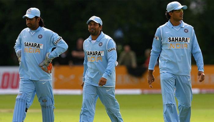 धोनी ने इस क्रिकेटर के आखिरी मैच में किया था कुछ ऐसा, दुनिया रह गई थी हैरान