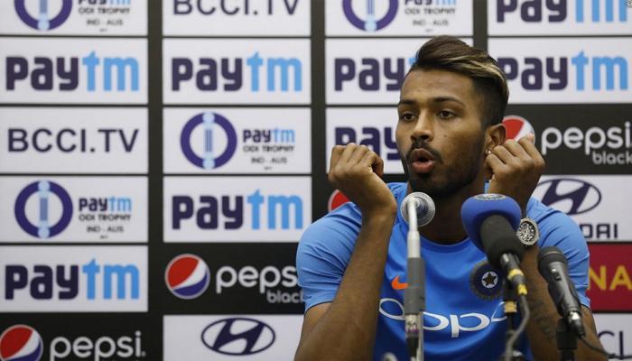 IND vs SL: हार्दिक पांड्या के टीम से बाहर होने पर हैं परेशान? वजह जानकर कहेंगे BCCI ने अच्छा ही किया