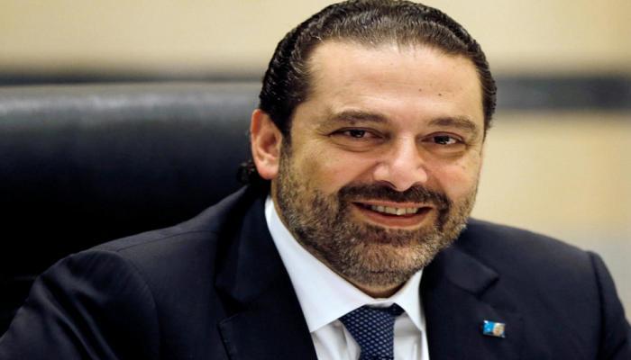 लेबनान का आरोप- सऊदी अरब ने पीएम साद अल-हरीरी को बनाया बंधक