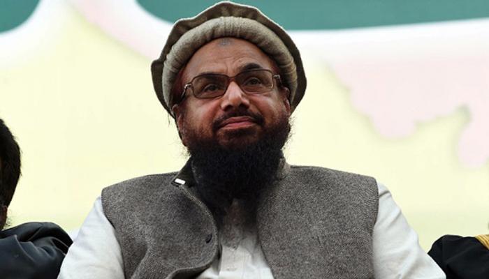 पाकिस्तान: मुंबई हमले के साजिशकर्ता हाफिज सईद के चार सहयोगी रिहा