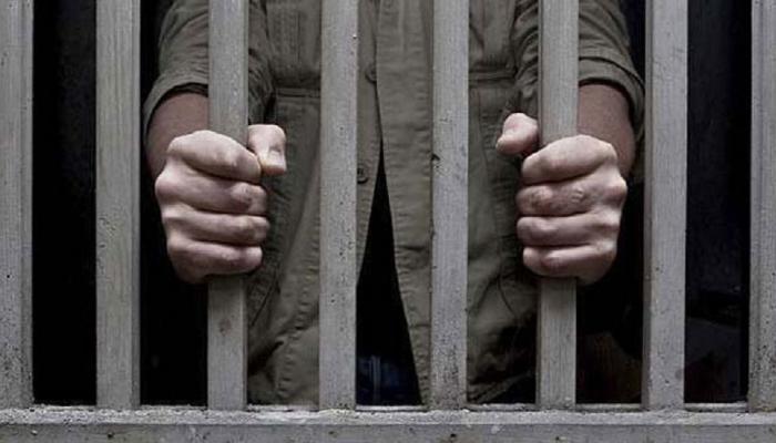 अमेरिकी मरीन को 10 साल की कैद, मुस्लिम रंगरूटों पर कसा था 'आतंकी' होने का ताना
