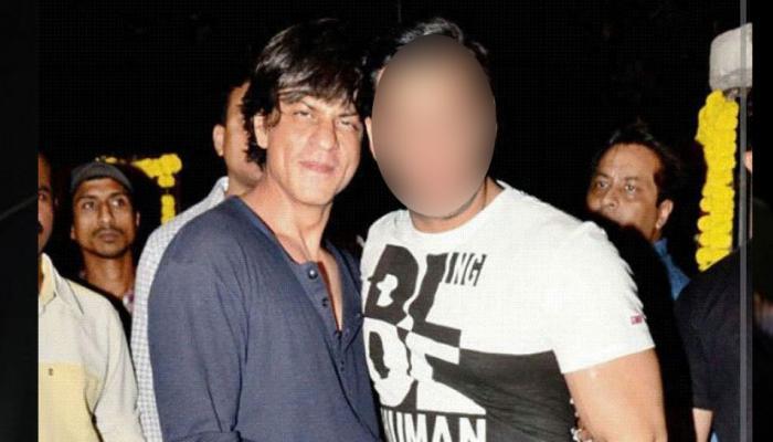 अगर ऐसा हुआ होता, तो शाहरुख नहीं यह 'खान' होता 'बाजीगर' का हीरो