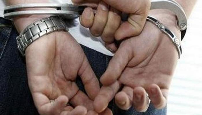 दिल्ली एयरपोर्ट पर सोने की तस्करी करते दो बुजुर्ग गिरफ्तार