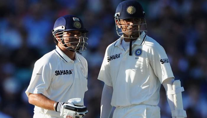 INDvsSL Test सीरीज : सचिन-द्रविड़ के साथ ये 3 श्रीलंकाई चीते बल्ले से मचा चुके हैं धमाल
