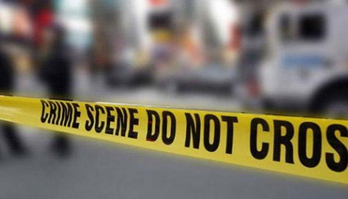 पाक के बलूचिस्तान में आतंकी हमला, SSP और परिवार को निशाना बना कर भूना
