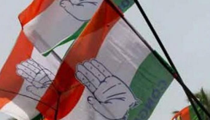 गुजरात चुनाव: मुस्लिमों ने कांग्रेस को चेताया, टिकट नहीं दिए तो वोट नहीं देंगे